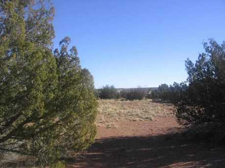 Lot 390 Chevelon Canyon Ranch - Photo 3