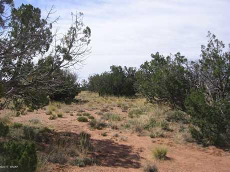 Lot 390 Chevelon Canyon Ranch - Photo 13