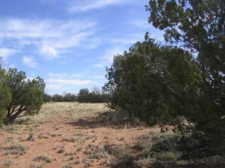 Lot 390 Chevelon Canyon Ranch - Photo 1