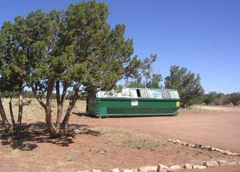 Lot 390 Chevelon Canyon Ranch - Photo 9