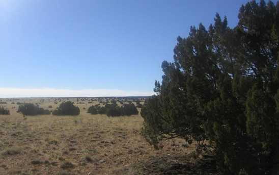 Lot 390 Chevelon Canyon Ranch - Photo 5