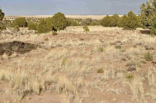Lot 113 River Meadows Ranch - Photo 5