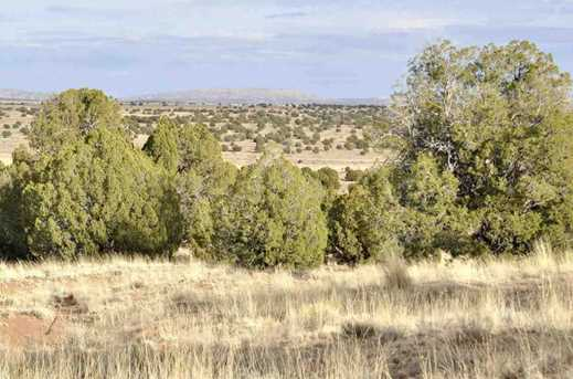 Lot 113 River Meadows Ranch - Photo 9