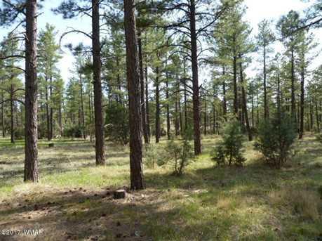1351 W Walnut Creek Trail - Photo 9