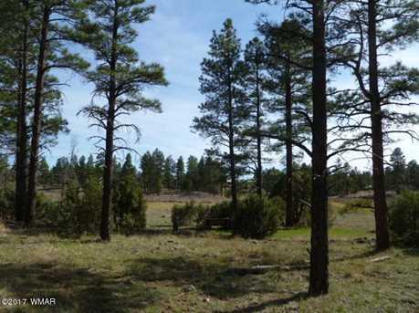 1351 W Walnut Creek Trail - Photo 11