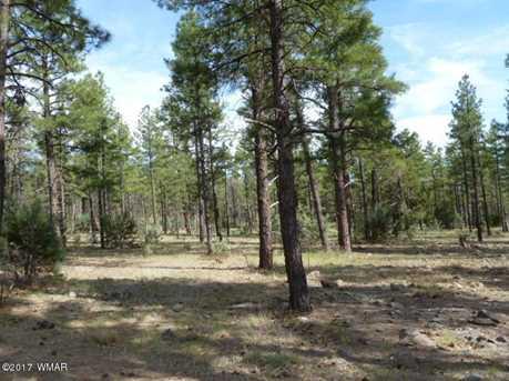 1351 W Walnut Creek Trail - Photo 3