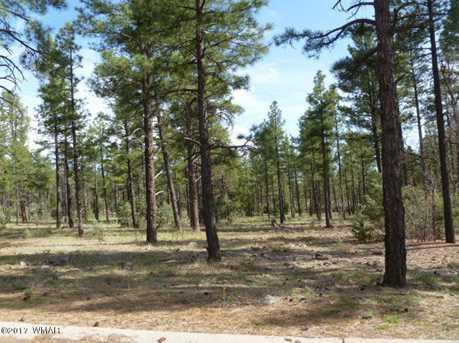 1351 W Walnut Creek Trail - Photo 5