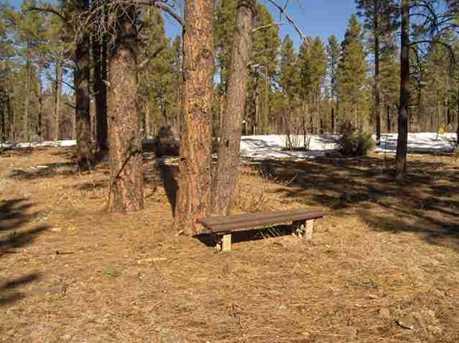 1351 W Walnut Creek Trail - Photo 13