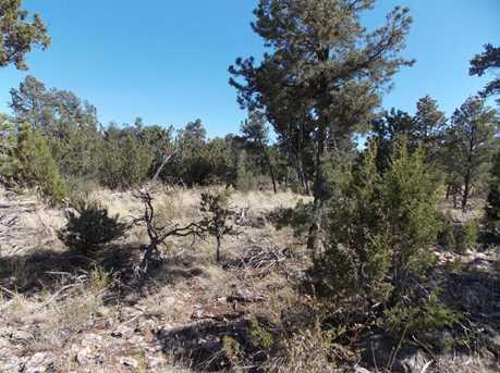 3155 Trails End - Photo 3