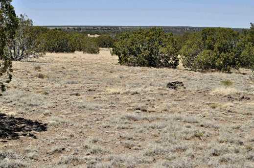 Lot 134 Pine Ridge Ranch, Unit 3 #3 - Photo 7