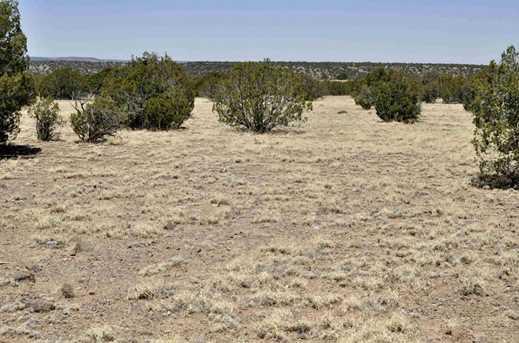 Lot 134 Pine Ridge Ranch, Unit 3 #3 - Photo 9