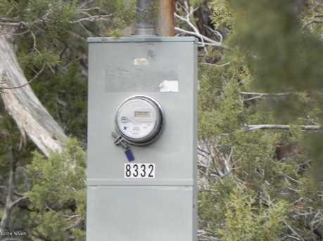 8333 Ridge Dr - Photo 1