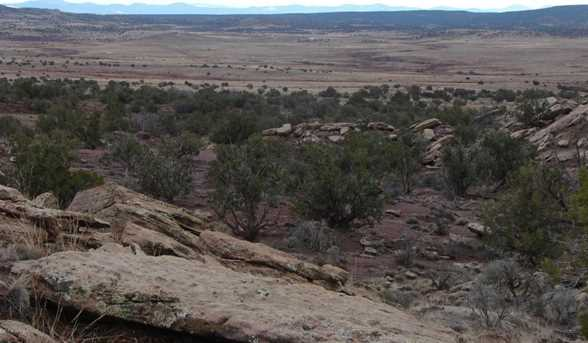 Woodridge Ranch Unit #9 Tract 301 &amp 302 - Photo 5