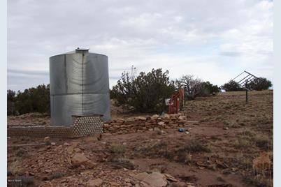 Woodridge Ranch Unit #9 Tract 301 & 302 - Photo 1