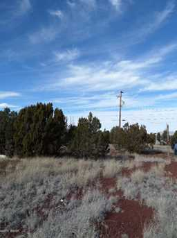 8694 Campbell Circle - Photo 9