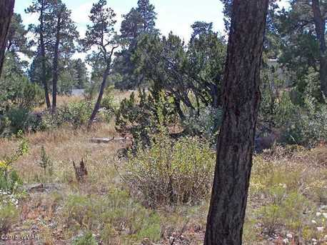 3117-21-25 Ranch Rd - Photo 3