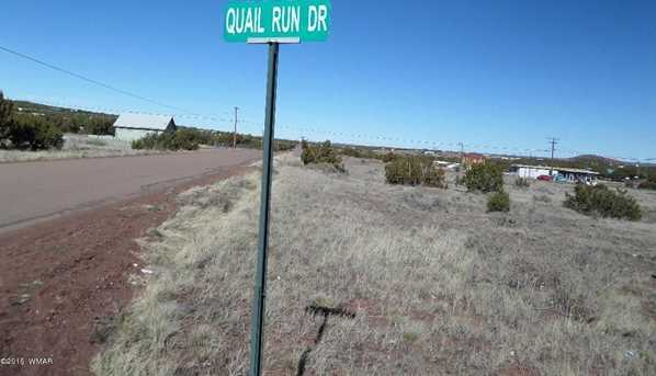 8544&8548 Quail Run Drive - Photo 9