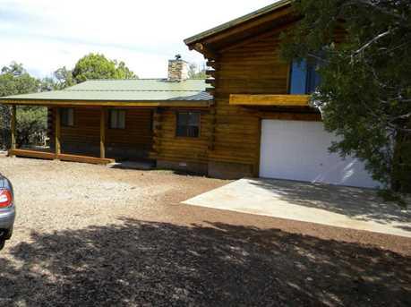 6720 Cheney Ranch Loop - Photo 1