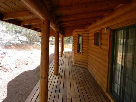 6720 Cheney Ranch Loop - Photo 7