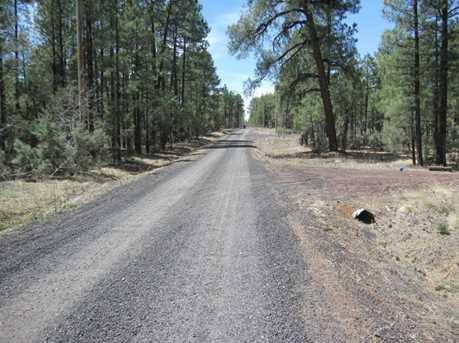 Lot C Rim Spur Road - Photo 15