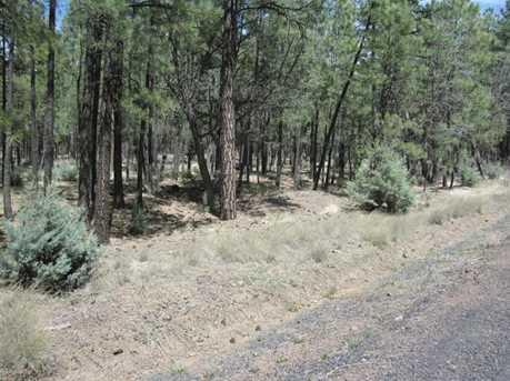 Lot C Rim Spur Road - Photo 13