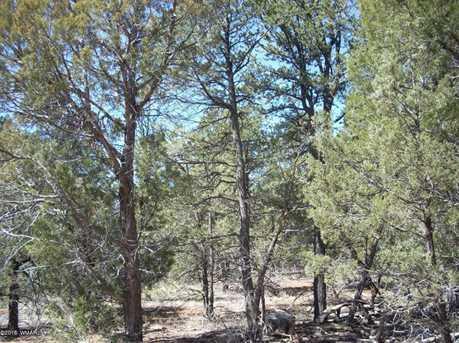 2171 Arrowhead Trail - Photo 15