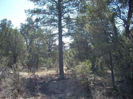 2171 Arrowhead Trail - Photo 7