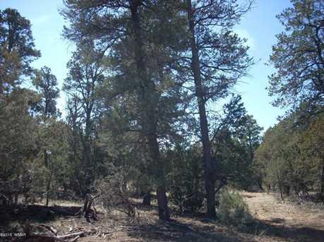2171 Arrowhead Trail - Photo 9
