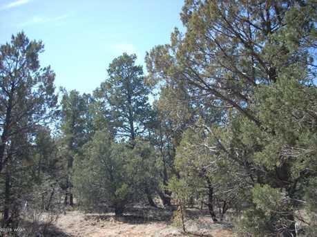 2171 Arrowhead Trail - Photo 13