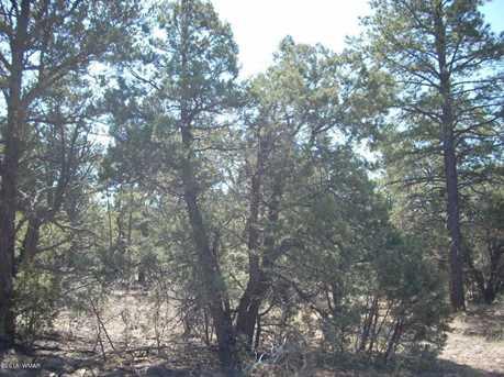 2171 Arrowhead Trail - Photo 3