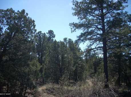 2171 Arrowhead Trail - Photo 5