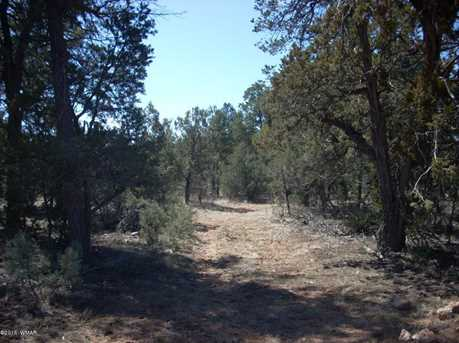 2171 Arrowhead Trail - Photo 11