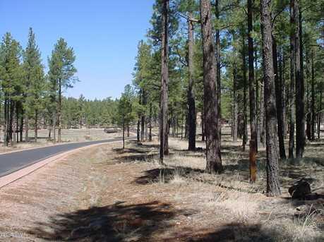 9577 Sierra Springs Drive - Photo 15