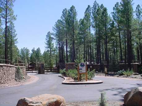 9577 Sierra Springs Drive - Photo 21