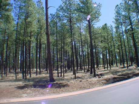 9577 Sierra Springs Drive - Photo 3