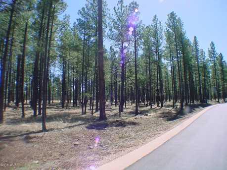 9577 Sierra Springs Drive - Photo 7