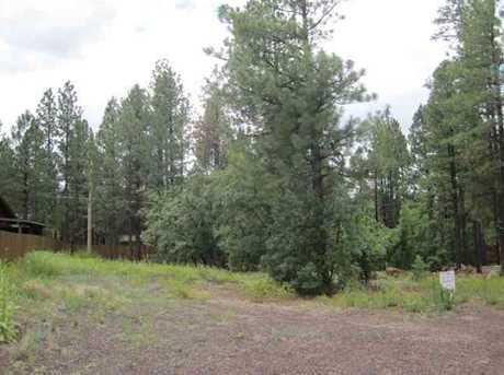5867 S Hidden Oak - Photo 5