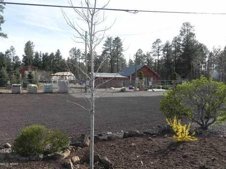 1327 E White Mountain Boulevard - Photo 11