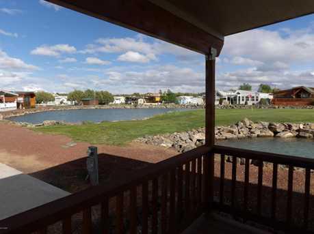 8279 Lake Shore Dr. Lot #318 - Photo 11
