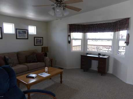 8279 Lake Shore Dr. Lot #318 - Photo 23