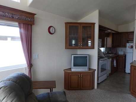 8279 Lake Shore Dr. Lot #318 - Photo 35
