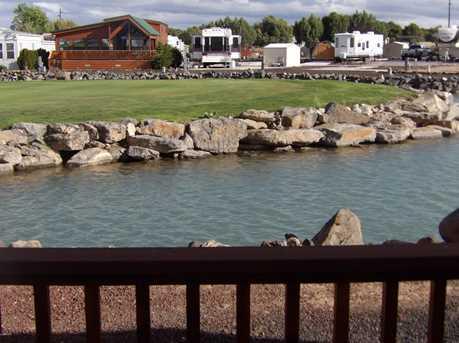8279 Lake Shore Dr. Lot #318 - Photo 15