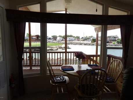 8279 Lake Shore Dr. Lot #318 - Photo 33