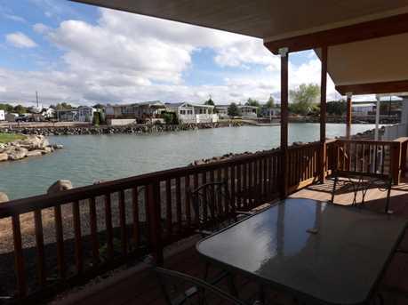 8279 Lake Shore Dr. Lot #318 - Photo 9