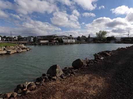 8279 Lake Shore Dr. Lot #318 - Photo 13
