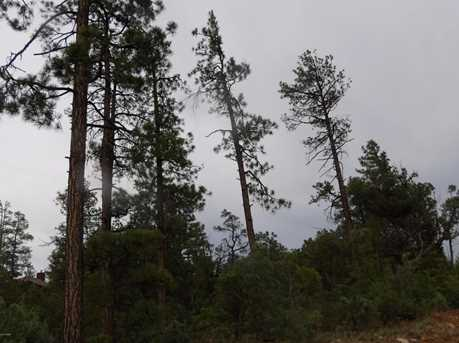 2125 S Pleasant View Drive - Photo 3