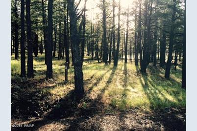 9580 Sierra Springs Lot 10 Drive - Photo 1