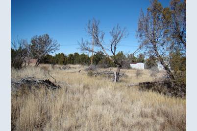 8608 Silver Creek Drive - Photo 1