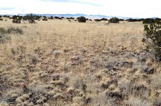 155.35 Ac. River Springs Ranch - Photo 1