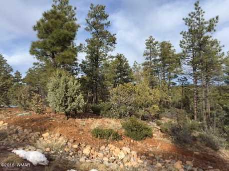 1725 S Pleasant View Dr - Photo 7